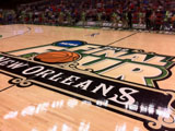 final_four_2012_new_orleans